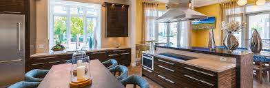 custom home remodels in san diego ca kitchen expo