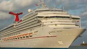 2018 cozumel bowl cruise from galveston port of galveston