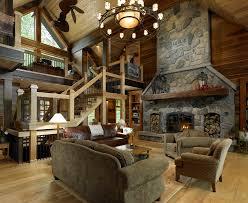 cedar homes finest home lindal cedar homes with cedar homes cool