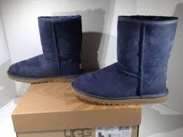 womens hiking boots size 9 nib womens ugg australia noira acorn waterproof leather boots
