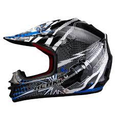 rockstar energy motocross helmet compare prices on atv motocross helmets online shopping buy low