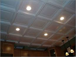 can lights for drop ceiling recessed lighting recessed lighting for drop ceiling tiles ceiling