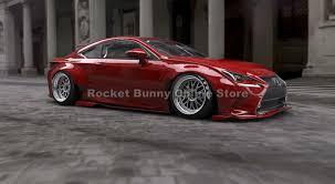 lexus store japan rocket bunny lexus rc350 rocket bunny pandem online store tra kyoto