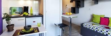 chambre etudiante lille résidence étudiante lille 25 résidences étudiantes disponibles à