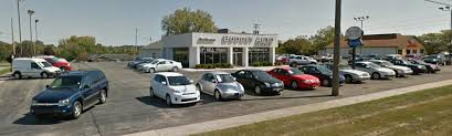 used lexus for sale ohio home u003e mathews budget auto center pre owned and used car dealer