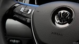 volkswagen jetta 2015 interior 2015 volkswagen jetta interior steering wheel hd wallpaper 27