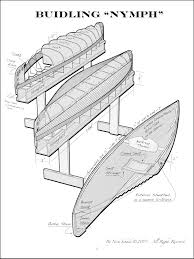 Wooden Boat Building Plans Free Download by Pdf Plans Wooden Canoe Plans Free Download Build Wood Window Well