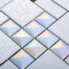 porcelain tile kitchen backsplash glazed porcelain tile kitchen backsplash tiles ceramic floor mosaic