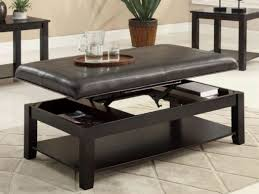 furniture rustic square coffee table espresso square coffee