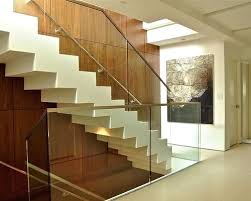 Duplex Stairs Design Interior Stairs Design Interior Design Stairs Design Ideas Remodel