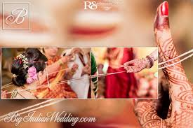 wedding quotes in marathi marathi wedding ritual sneha and sushruts wedding wedding