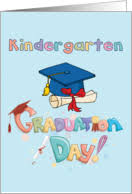 kindergarten graduation cards kindergarten congratulations on graduation cards from greeting