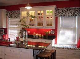 100 red kitchen ideas kitchen impressive red and white
