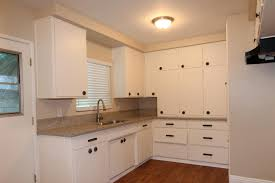 granada kitchen cabinets measure your kitchen for your new