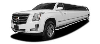 cadillac cts limo royalty limousine san diego limo prices