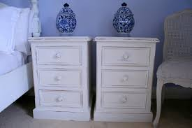 Chalk Paint Furniture Images by Lilyfield Life My Furniture Painting Tips