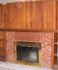 home design window treatment ideas roman shades with regard to l