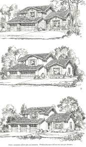 coventry floor plans livermore homes ca