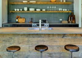 stools kitchen island stools refreshing pier one kitchen island