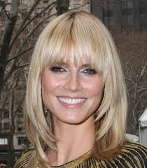 medium length hairstyle for straight fine hair hairstyles and