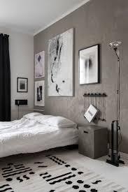 bedroom ergonomic male bedroom ideas beautiful bedroom sets