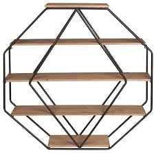 84 Inch Bookcase Solid Shelving 96 Inches Wide 84 Inches High 24 Inches Deep