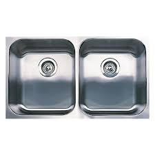 Fsus900 18bx kitchen sinks undermount stainless ste befon