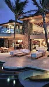 dream house with pool dreamhouse pictures of houses to pin by chasity gresham on d r e a m h o u s e pinterest house