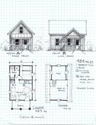 glamorous tiny house cabin plans gallery best idea home design