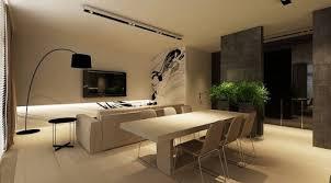 wohn esszimmer ideen wohnzimmer rot creme nett beige wandfarbe wohn esszimmer banister