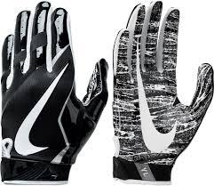 Flag Football Gloves Football Gloves Sportsunlimited Com
