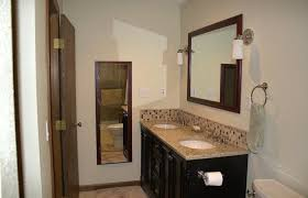 storage ideas for small bathrooms with no cabinets bathroom sink small white vanity no vanities and sinks window