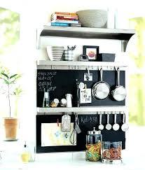 barre pour ustensile de cuisine barre pour accrocher ustensiles de cuisine barre de suspension