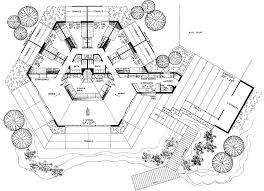large family floor plans for the large family 0868w architectural designs house plans