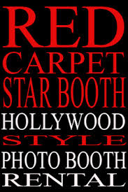 hollywood photo booth layout custom layout fun wacky photo booth photo booth rental wedding
