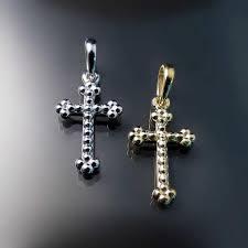 russian orthodox crosses shop orthodox crosses zoran designs jewelry