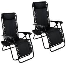 Patio Recliner Lounge Chair by Top 10 Best Reclining Patio Chairs 2017 Review
