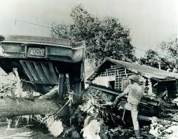 South Dakota which seismic waves travel most rapidly images 89 best 1972 rapid city flood images rapid city jpg