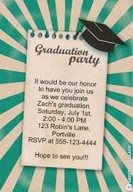 22 best graduation invites images on pinterest graduation