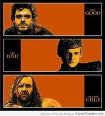 The Good The Bad And The Ugly Meme - the good the bad and the ugly cover parodies know your meme