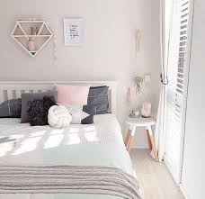 Sle Bedroom Designs Cool 33 Awesome White And Pastel Bedroom Design Ideas To Sleep