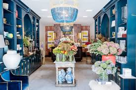 flower shops in dallas 7 dallas stores to hit this november d magazine