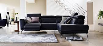 Leather Sofa Italian Natuzzi Editions By Natuzzi Group Furniture Furniture Village