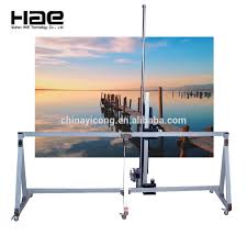 zeescape wide wall printer custom wall murals buy wall printer zeescape wide wall printer custom wall murals buy wall printer zeescape wall printer custom wall murals product on alibaba com