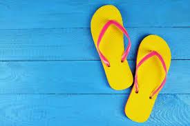 Easy Life Hacks Life Hacks That U0027ll Make Your Summer Breezier Reader U0027s Digest