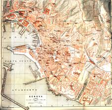 Maps Italy Italy Maps Perry Castañeda Map Collection Ut Library Online