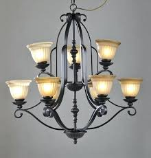 for weddings cheap chandeliers for weddings impressive cheap chandeliers for