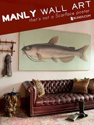 1000 images about masculine decor on pinterest dream man manly