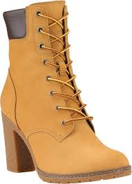 s waterproof boots uk timberland cheap shoes free shipping timberland stoddard ankle