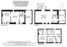 4 bedroom house for sale in cheltenham